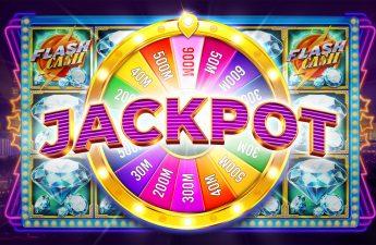 Cara Menemukan Agen Judi Slot Online Terpercaya