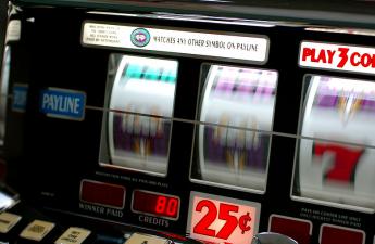 Seperti Apa Slot Online yang Bagus? Ini Dia 5 Cirinya